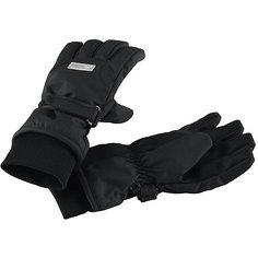 Перчатки Tartu Reimatec® Reima