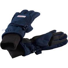 Перчатки Pivo Reimatec® Reima для мальчика