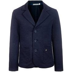Пиджак Nota Bene для мальчика