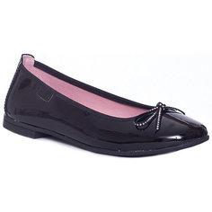 Туфли Paola by Pablosky для девочки