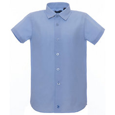 Рубашка ORBY для мальчика