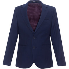 Пиджак ORBY для мальчика