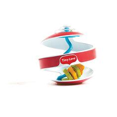 """Развивающая игрушка Tiny Love """"Чудо-шар"""", красный"""