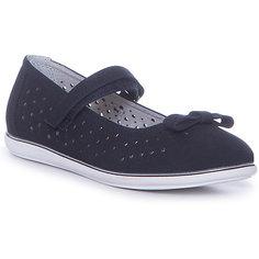 Туфли BETSY для девочки