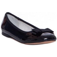f574566b7 Купить детские обувь для девочек школьные в интернет-магазине ...