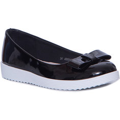 Туфли CROSBY для девочки