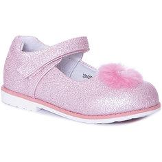 Детские Обувь для девочек
