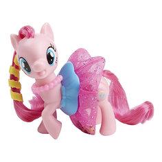 """Игровая фигурка My little Pony """"Блестящие юбки"""" Пинки Пай Hasbro"""