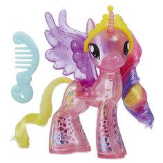 "Игровая фигурка My little Pony ""Пони с блёстками"" Принцесса Каденс Hasbro"