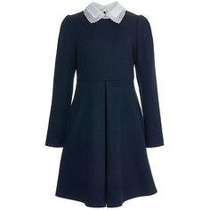Платье Silver Spoon для девочки