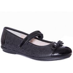 Туфли Ralf Ringer для девочки