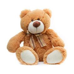 """Мягкая игрушка Devilon """"Медведь Аркаша"""", 55 см"""