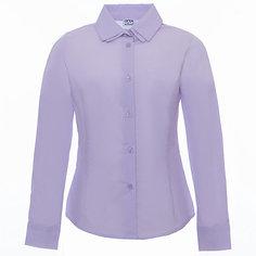 Блузка ORBY для девочки