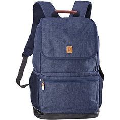 Рюкзак Pakaten Reima