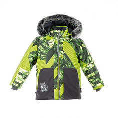 Куртка ROSS HUPPA для мальчика