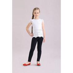 Блузка Маленькая Леди для девочки