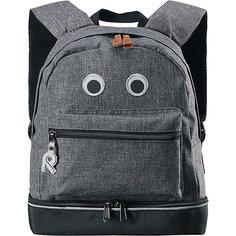 6cf12389c064 Купить женские сумки водонепроницаемые в интернет-магазине Lookbuck