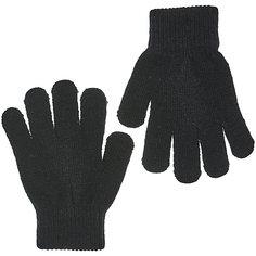 Перчатки Button Blue для мальчика