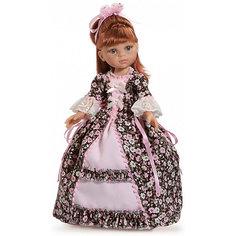 """Кукла Paola Reina """"Кристи"""", 32см"""