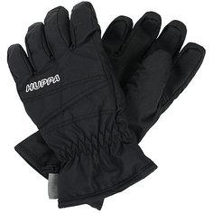 Перчатки KERAN HUPPA