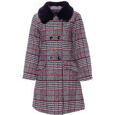 Пальто iDO для девочки