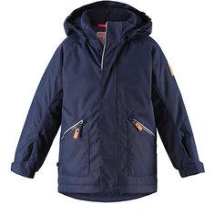 Куртка Nappaa Reima