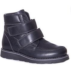 Ботинки Ralf Ringer для мальчика