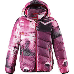 Куртка Senja Reima для девочки