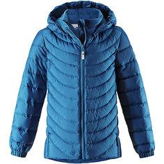 Куртка Fern Reima для девочки