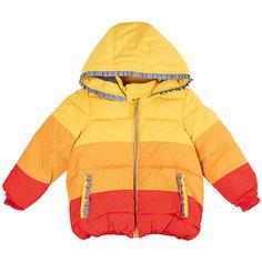Куртка Play Today для девочки