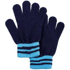 Перчатки Play Today для мальчика