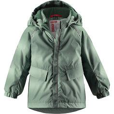 Куртка Mjuk Reima для мальчика