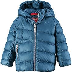 Куртка Vihta Reima