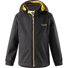 Куртка Lassie