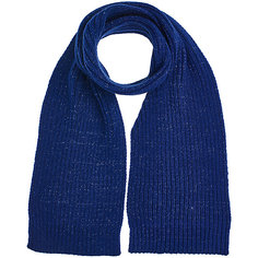 Шарф Button Blue для девочки