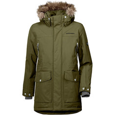 Куртка ROGER DIDRIKSONS1913 для мальчика