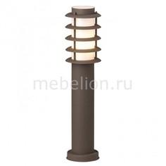 Наземный низкий светильник Malo 46884/55 Brilliant