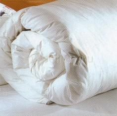 Одеяло евростандарт стеганое Cross TA_300.7304-32936 TAC