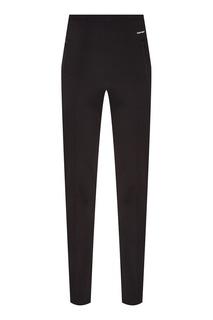 Зауженные брюки со стрелками Balenciaga
