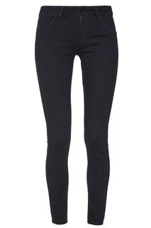 Черные джинсы-скинни Levis®
