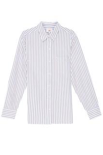 Рубашка в полоску Levis®