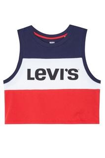 Укороченный топ Levis®