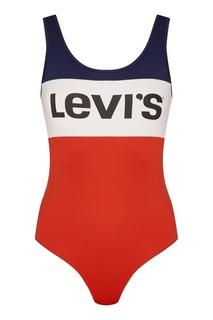 Боди color-block Levis®