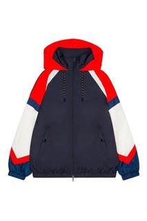 Легкая куртка Claudie Pierlot