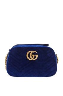 Купить женские сумки Gucci в интернет-магазине Lookbuck   Страница 2 f67246bcfb2