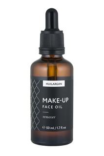 Масло для снятия макияжа Make-Up Face Oil Remover Huilargan