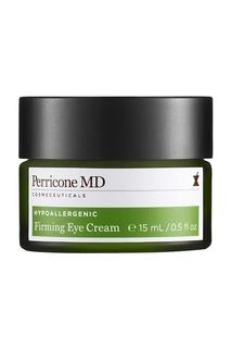 Гипоаллергенный укрепляющий крем для глаз, 15 ml Perricone MD