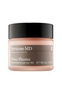 Антивозрастной увлажняющий крем «Фото Плазма» с SPF 30, 59 ml Perricone MD