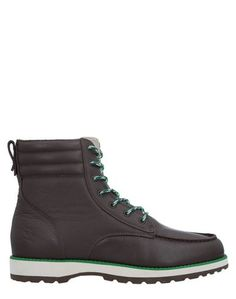 Полусапоги и высокие ботинки Adidas Originals