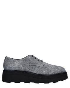 Обувь на шнурках Eliana Bucci